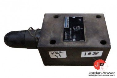 REXROTH-DBDS-10-P18200-PRESSURE-RELIEF-VALVE-DIRECT-OPERATED_675x450.jpg