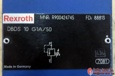 REXROTH-DBDS-10-PRESSURE-RELIEF-VALVE-DIRECT-OPERATED3_675x450.jpg