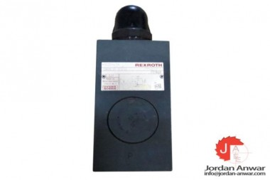 REXROTH-DBDS-20-G1325-PRESSURE-RELIEF-VALVE-DIRECT-OPERATED4_675x450.jpg
