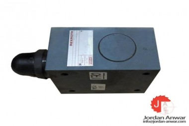 REXROTH-DBDS-20-G1325-PRESSURE-RELIEF-VALVE-DIRECT-OPERATED_675x450.jpg