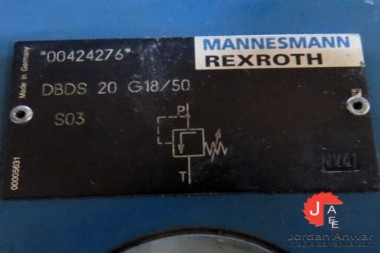 REXROTH-DBDS-20-G1850-PRESSURE-RELIEF-VALVE-DIRECT-OPERATED3_675x450.jpg