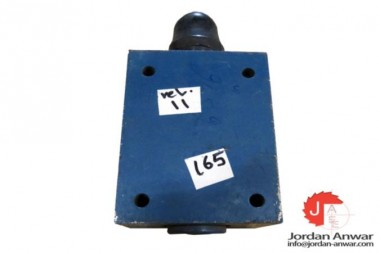 REXROTH-DBDS-20-G1850-PRESSURE-RELIEF-VALVE-DIRECT-OPERATED4_675x450.jpg