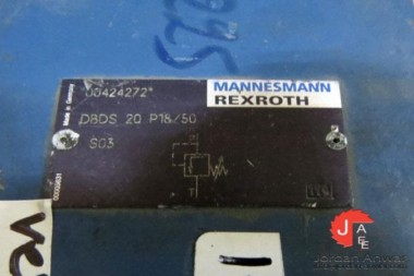 REXROTH-DBDS-20-P1850-PRESSURE-RELIEF-VALVE-DIRECT-OPERATED3_675x450.jpg