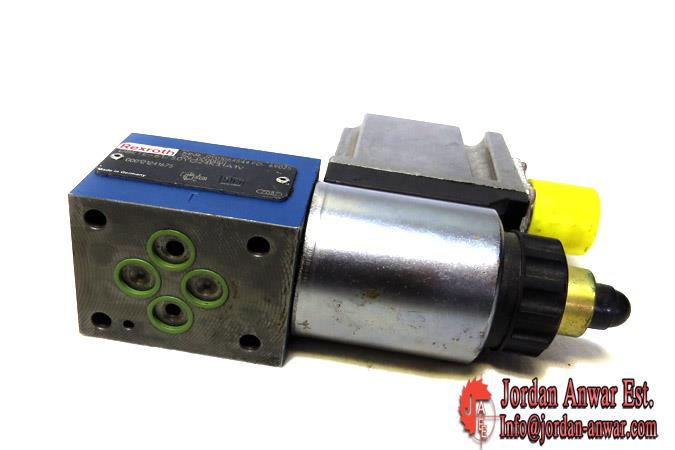 REXROTH-DBETE-61-PROPORTIONAL-PRESSURE-RELIEF-VALVES-DIRECT-OPERATED3_675x450.jpg