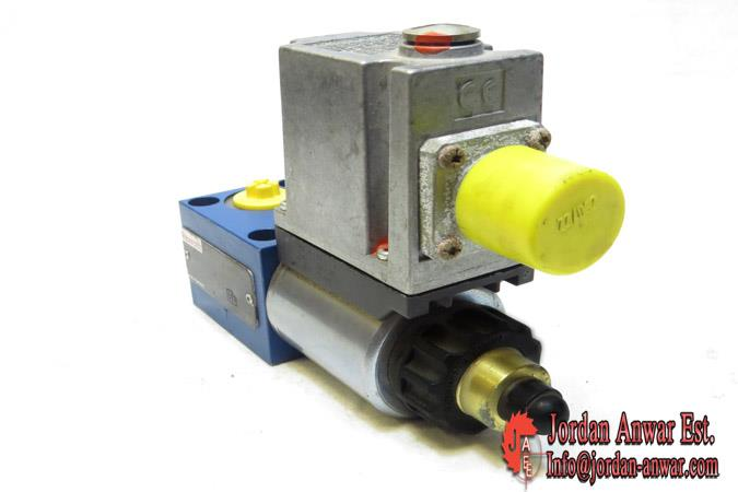 REXROTH-DBETE-61-PROPORTIONAL-PRESSURE-RELIEF-VALVES-DIRECT-OPERATED4_675x450.jpg