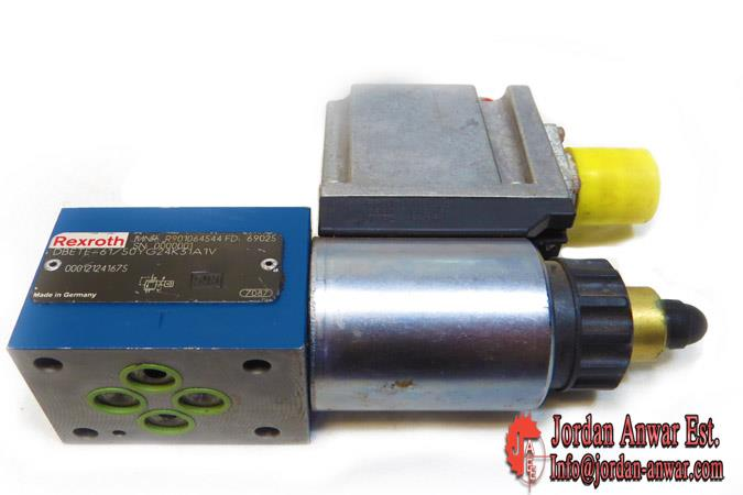 REXROTH-DBETE-61-PROPORTIONAL-PRESSURE-RELIEF-VALVES-DIRECT-OPERATED5_675x450.jpg