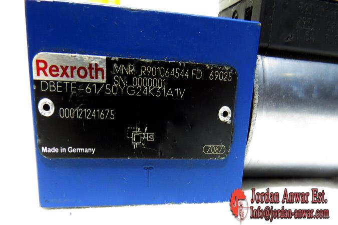 REXROTH-DBETE-61-PROPORTIONAL-PRESSURE-RELIEF-VALVES-DIRECT-OPERATED7_675x450.jpg
