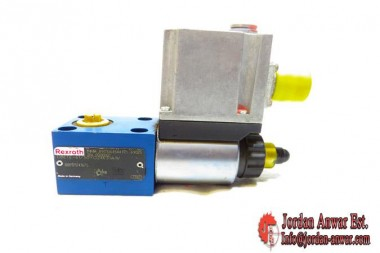 REXROTH-DBETE-61-PROPORTIONAL-PRESSURE-RELIEF-VALVES-DIRECT-OPERATED_675x450.jpg
