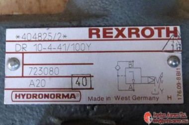 REXROTH-DR-10-PRESSURE-REDUCING-VALVE-PILOT-OPERATED3_675x450.jpg