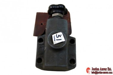 REXROTH-DR-10-PRESSURE-REDUCING-VALVE-PILOT-OPERATED4_675x450.jpg