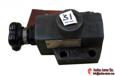 REXROTH-DR-10-PRESSURE-REDUCING-VALVE-PILOT-OPERATED_675x450.jpg