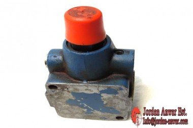 REXROTH-DR20-PRESSURE-REDUCING-VALVE-PILOT-OPERATED3_675x450.jpg