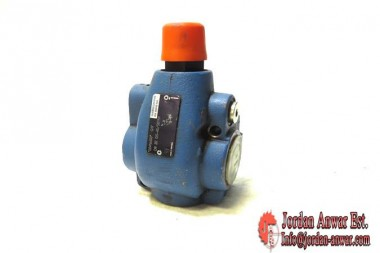 REXROTH-DR20-PRESSURE-REDUCING-VALVE-PILOT-OPERATED_675x450.jpg
