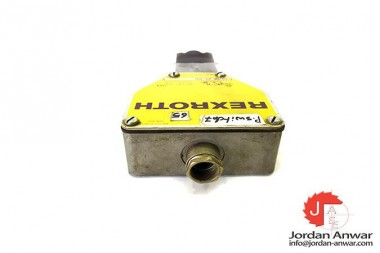REXROTH-HED-1-OA-23-350-PISTON-TYPE-PRESSURE-SWITCH3_675x450.jpg