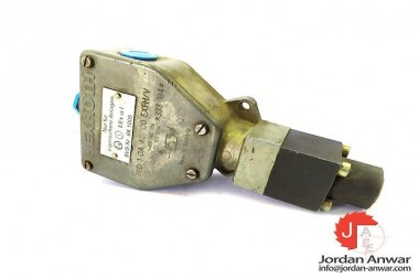 REXROTH-HED-1-OA-40100-EXFHV-PISTON-TYPE-PRESSURE-SWITCH_675x450.jpg