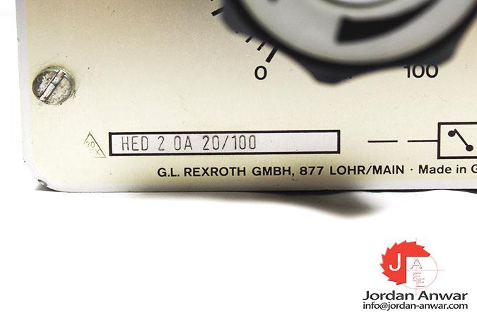 REXROTH-HED-2-OA-20100-PRESSURE-SWITCH5_675x450.jpg