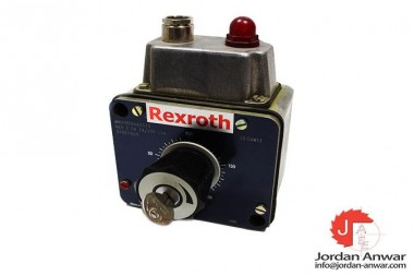 REXROTH-HED-2-OA-24-200-L24-R900442022-PRESSURE-SWITCH3_675x450.jpg