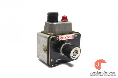 REXROTH-HED-2-OA-24400-KL24-R900451231-PRESSURE-SWITCH_675x450.jpg
