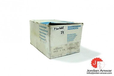 REXROTH-HED-2-OA-24400-PRESSUER-SWITCH3_675x450.jpg