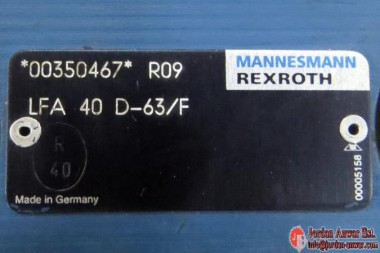 REXROTH-LFA-40-D-63F-WAY-CARTRIDGE-VALVES-DIRECTIONAL-FUNCTIONS3_675x450.jpg