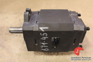 REXROTH-PGH4-21063RE07VU2-INTERNAL-GEAR-PUMP-FIXED-DISPLACEMENT_675x450.jpg