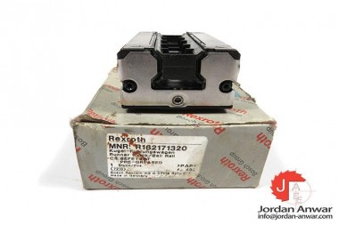 REXROTH-R162171320-BALL-RUNNER-BLOCK-SNH_675x450.jpg