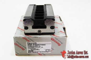 REXROTH-R162471320-BALL-RUNNER-BLOCK_675x450.jpg
