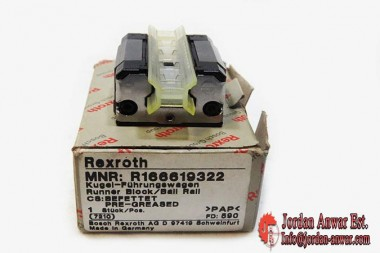 REXROTH-R166619322-BALL-RAIL-RUNNER-BLOCK_675x450.jpg