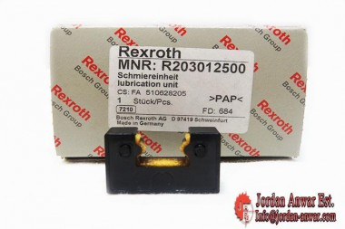 REXROTH-R203012500-LUBRICATION-UNIT_675x450.jpg