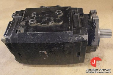 REXROTH-R900086522-INTERNAL-GEAR-PUMP-FIXED-DISPLACEMENT3_675x450.jpg