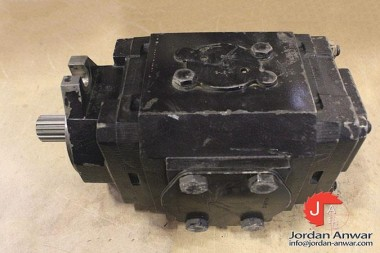 REXROTH-R900086522-INTERNAL-GEAR-PUMP-FIXED-DISPLACEMENT_675x450.jpg