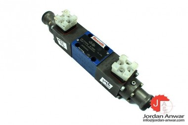 REXROTH-R900494167-PROPORTIONAL-DIRECTIONAL-VALVE3_675x450.jpg