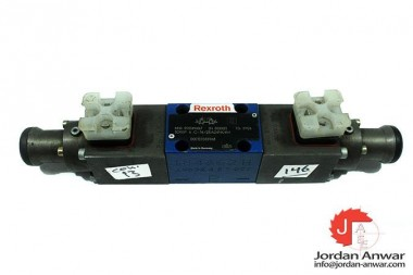 REXROTH-R900494167-PROPORTIONAL-DIRECTIONAL-VALVE_675x450.jpg