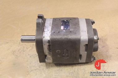 REXROTH-R900523370-INTERNAL-GEAR-PUMP-FIXED-DISPLACEMENT3_675x450.jpg