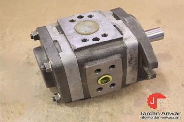REXROTH-R900523370-INTERNAL-GEAR-PUMP-FIXED-DISPLACEMENT_675x450.jpg