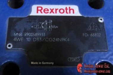 REXROTH-R900589933-DIRECTIONAL-SPOOL-VALVE-DIRECT-OPERATED3_675x450.jpg