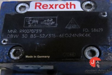REXROTH-R900707319-PRESSURE-RELIEF-VALVE-PILOT-OPERATED3_675x450.jpg
