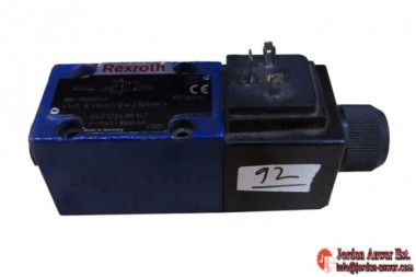 REXROTH-R900909145-DIRECTIONAL-SPOOL-VALVES-DIRECT-OPERATED4_675x450.jpg