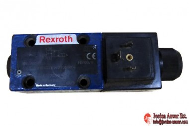 REXROTH-R900909145-DIRECTIONAL-SPOOL-VALVES-DIRECT-OPERATED_675x450.jpg