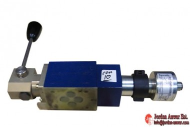 REXROTH-R900917926-DIRECTIONAL-SPOOL-VALVES-DIRECT-OPERATED4_675x450.jpg