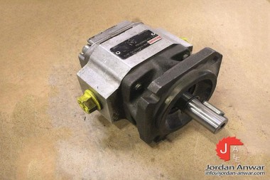 REXROTH-R900932271-INTERNAL-GEAR-PUMP_675x450.jpg