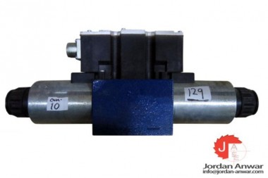 REXROTH-R900954083-43-WAY-PROPORTIONAL-DIRECTIONAL-VALVE-DIRECT-OPERATED-WITHOUT-ELECTRICAL-POSITION-FEEDBACK_675x450.jpg