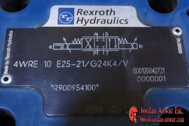 REXROTH-R900954100-43-PROPORTIONAL-DIRECTIONAL-VALVE-DIRECT-OPERATED3_675x450.jpg