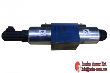 REXROTH-R900954100-43-PROPORTIONAL-DIRECTIONAL-VALVE-DIRECT-OPERATED4_675x450.jpg