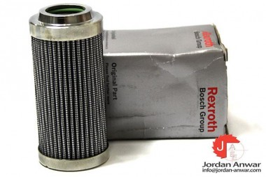 REXROTH-R928006152-REPLACEMENT-FILTER-ELEMENT_675x450.jpg