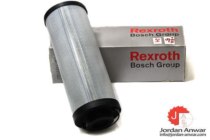 REXROTH-R900229749-REPLACEMENT-FILTER-ELEMENT_675x450.jpg