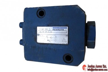REXROTH-SL-15-CHECK-VALVE-HYDRAULICALLY-PILOT-OPERATED_675x450.jpg