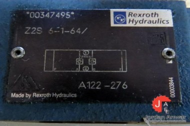 REXROTH-Z2S-6-1-64-CHECK-VALVE-PILOT-OPERATED3_675x450.jpg