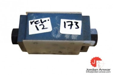 REXROTH-Z2S-6-1-64-CHECK-VALVE-PILOT-OPERATED4_675x450.jpg