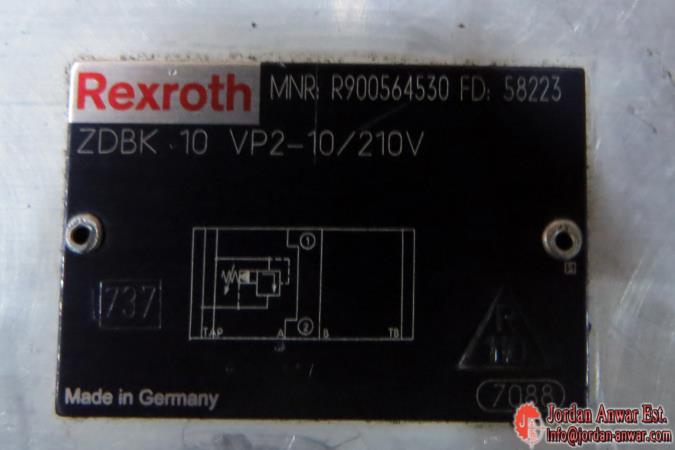 REXROTH-ZDBK-10-PRESSURE-RELIEF-VALVE-PILOT-OPERATED4_675x450.jpg